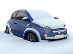 29721-Clipart-Illustration-Of-A-Blue-Compact-Car-Stuck-And-Covered-In-Snow-In-A-Cold-Winter-Day%5B1%5D.jpg